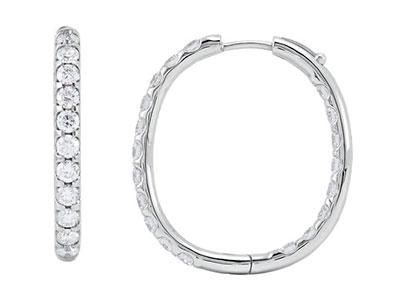 Talbots Fine Jewelry Inc.